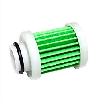 Sierra fuel filter 18-7979 replaces merc 881540 yamaha 6D8-WS24A-00-00