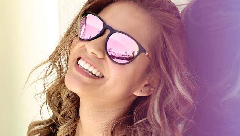7ac3cb40880 Blenders Eyewear