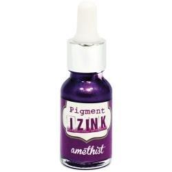 Pigment IZINK Amethyst