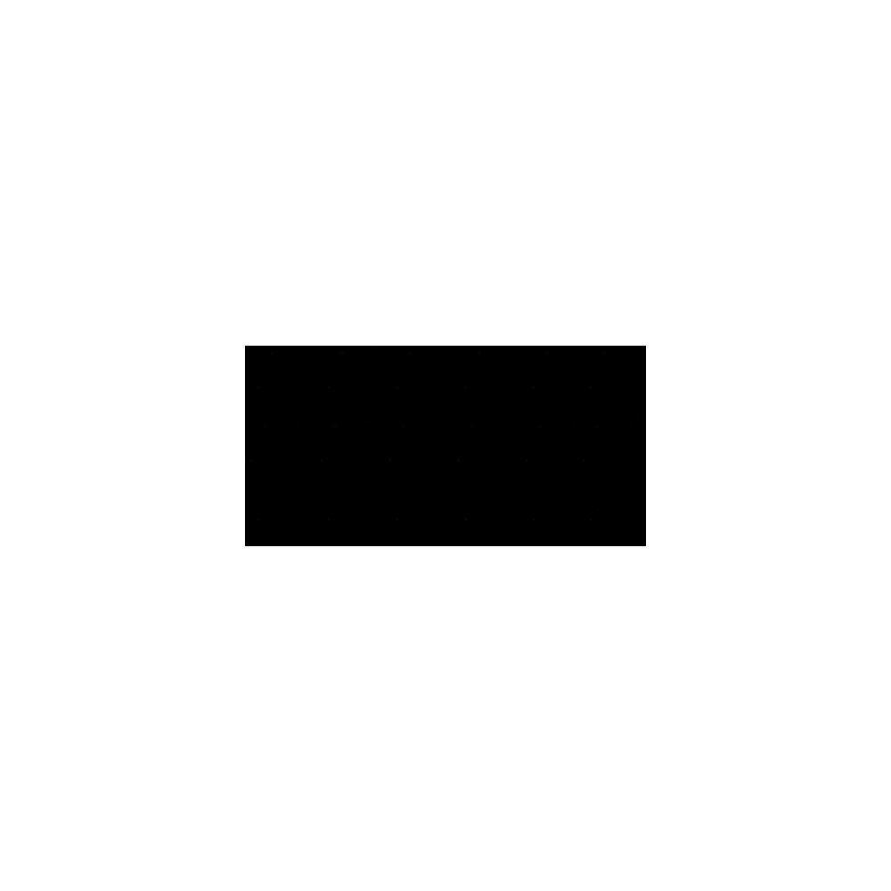 Bazzill Black OP 8.5 x 11