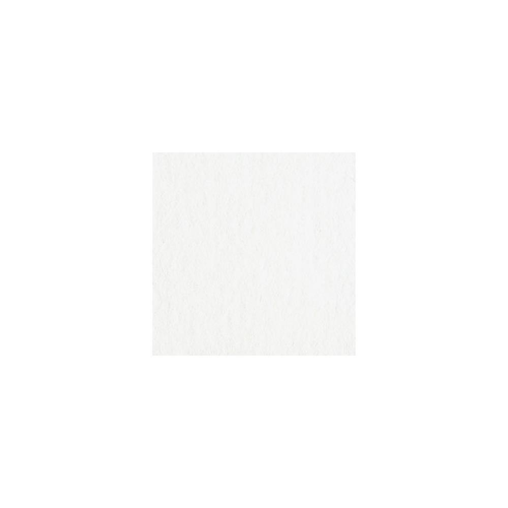 12x12 White Op