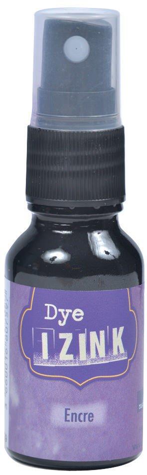 Aladine IZink Spray ink 80ml - Encre
