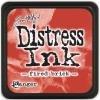 Tim Holtz Distress Ink Mini Fired Brick