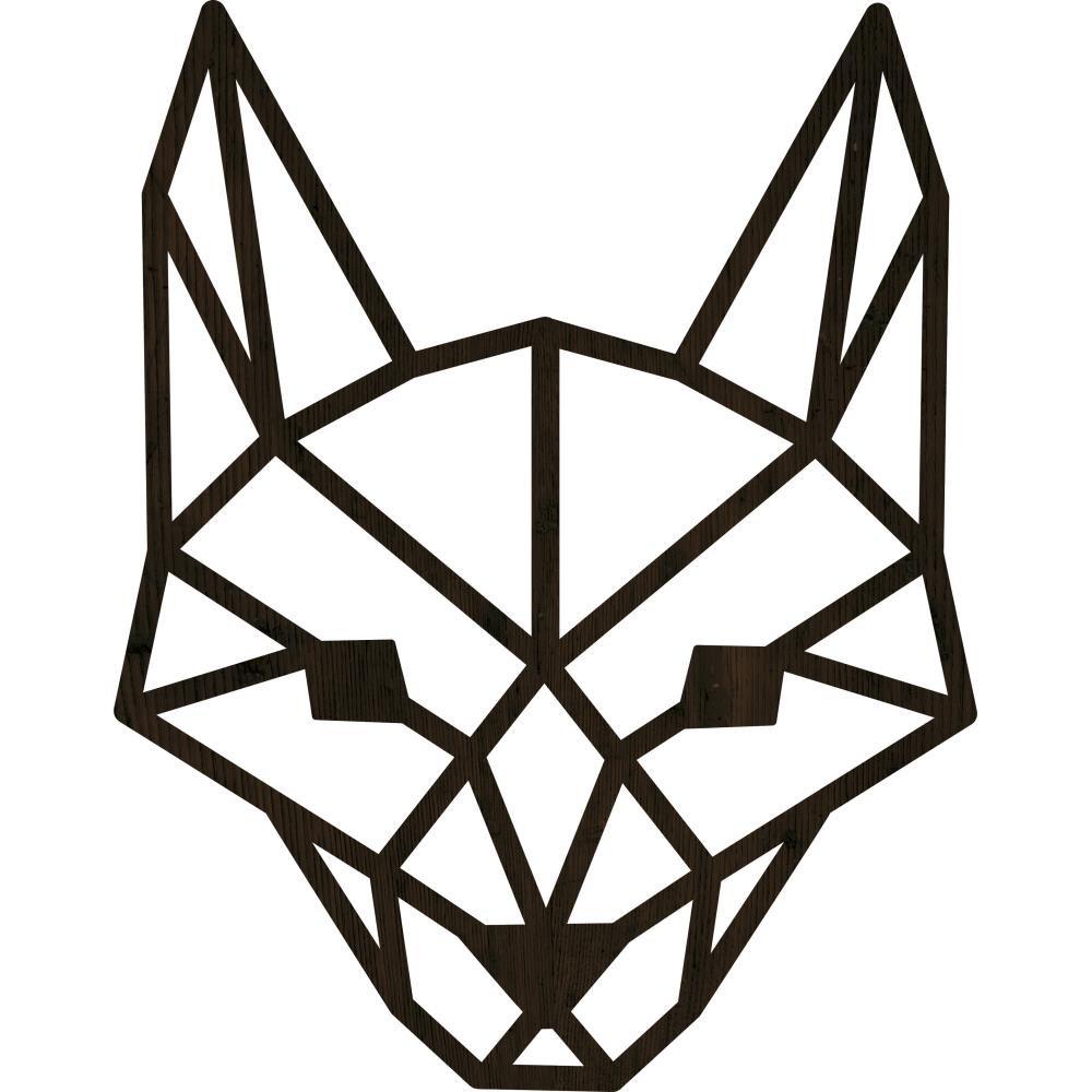 Hide & Seek Fox Die