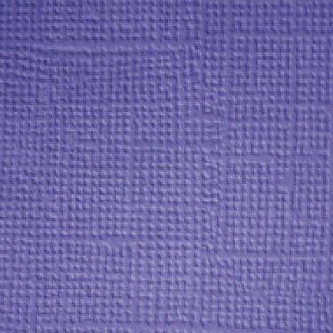 Lilac 12x12 Cardstock