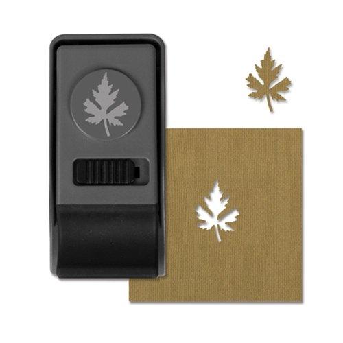 Maple Leaf Punch