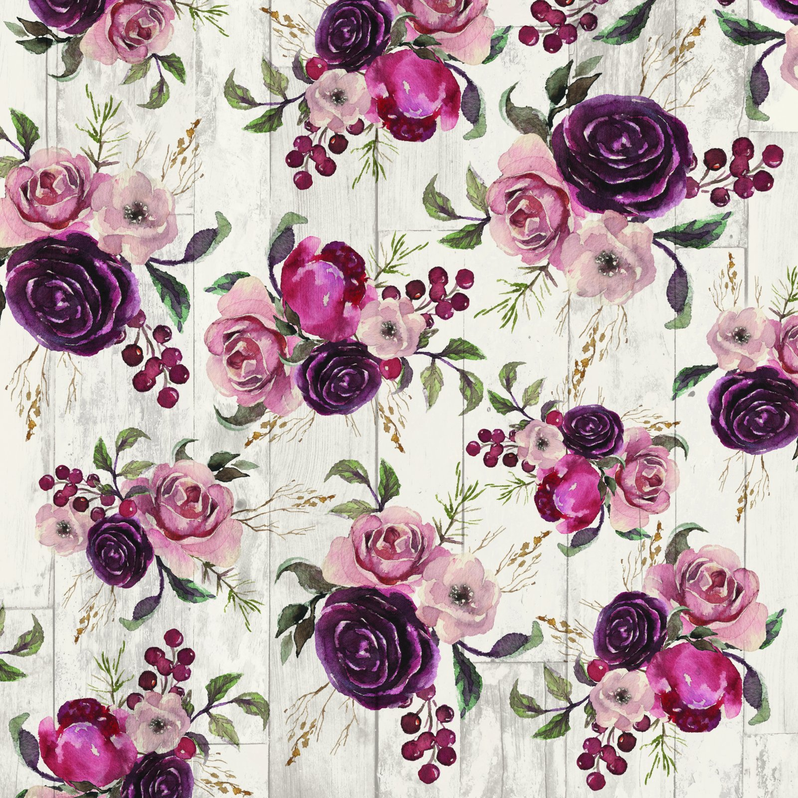 Gypsy Rose Collection Inspiring