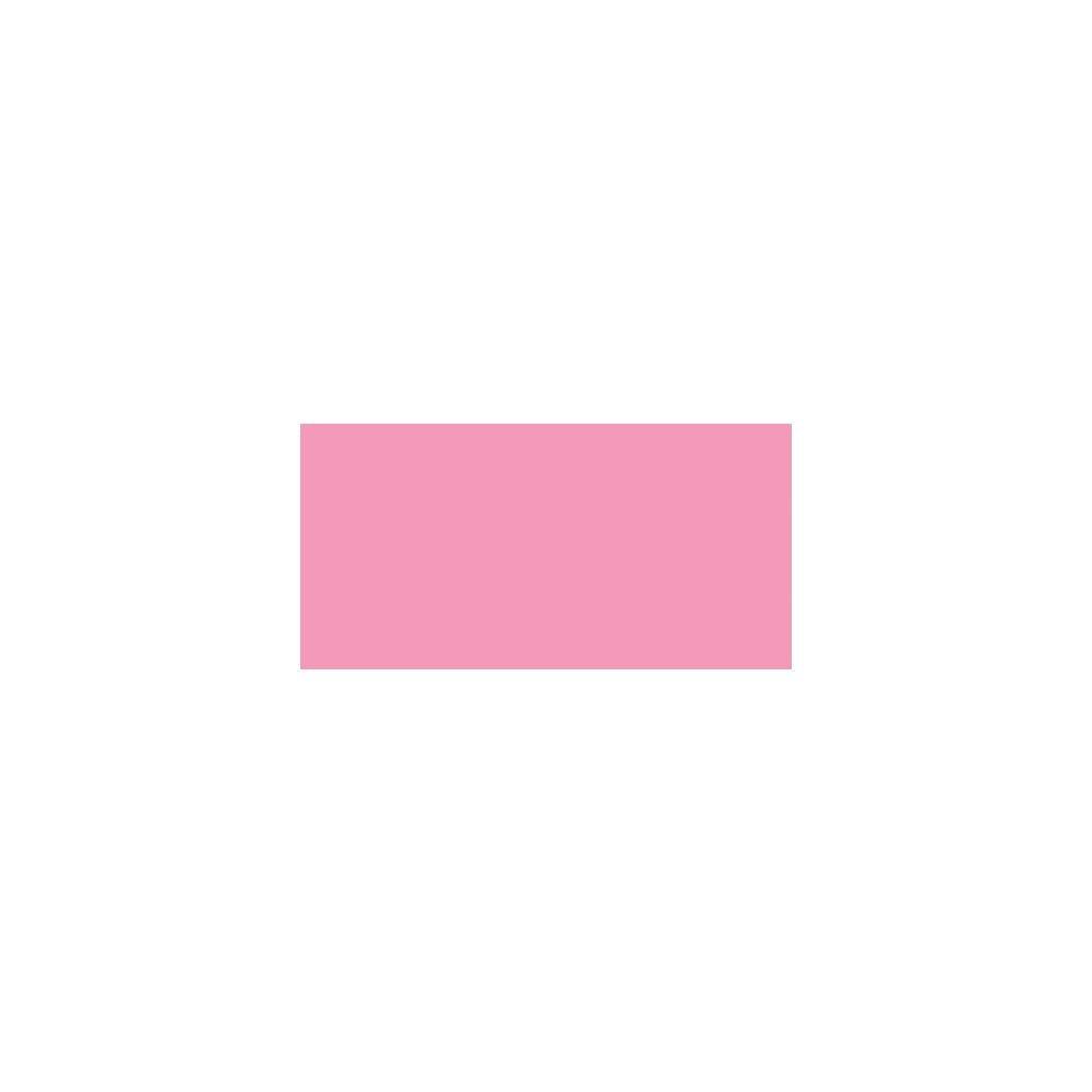 Ranger Archival Re Inker Pink Peony