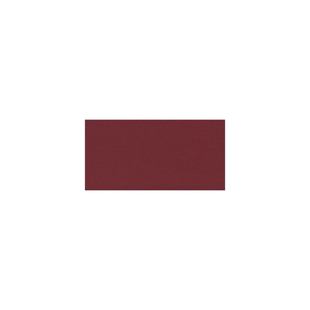 Bazzill Smoothies Pomegranate Splash 8.5 x 11