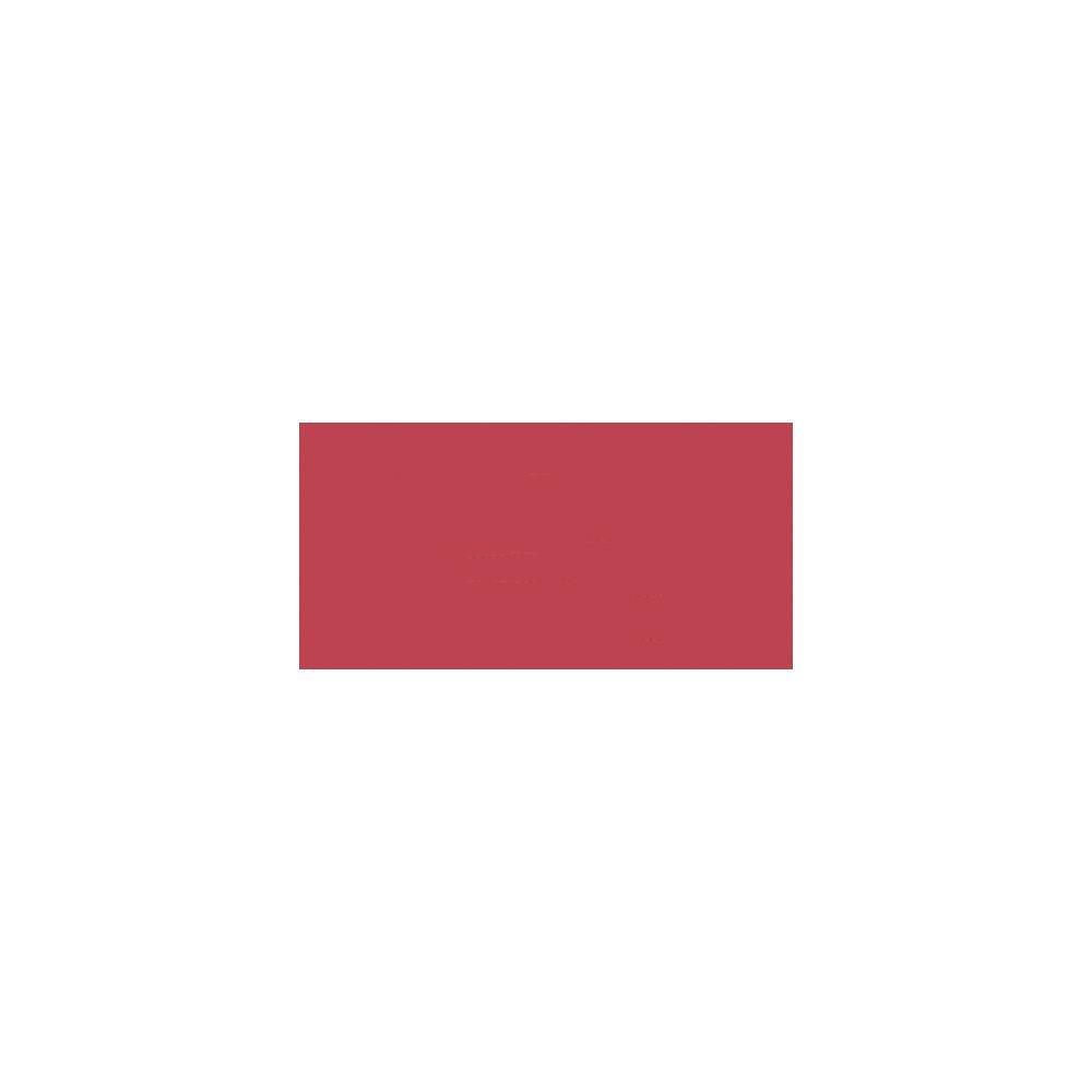 Bazzill Smoothies Raspberry Splash 8.5 x 11