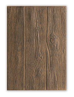 3-D Texture Fades A6 Lumber