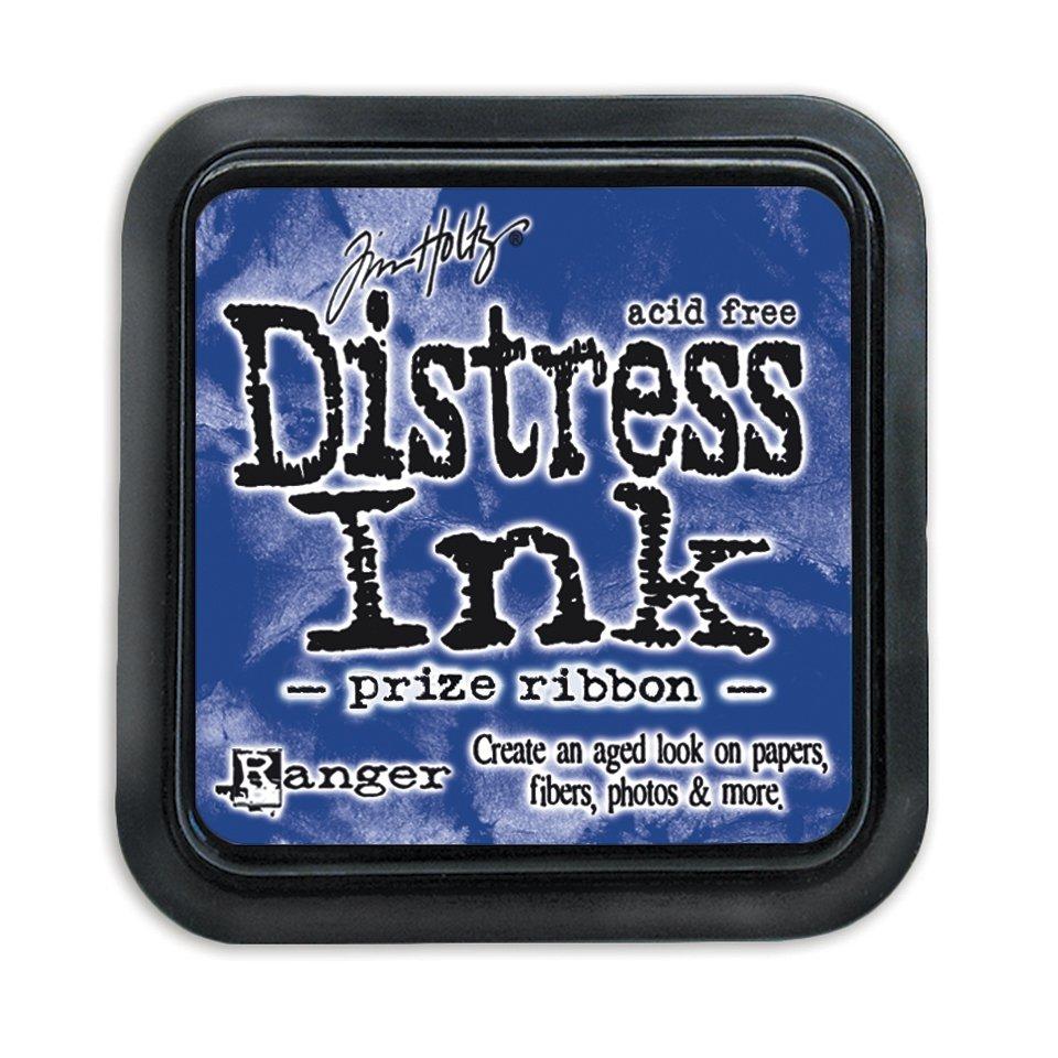 Tim Holtz Prize Ribbon Distress Ink Pad