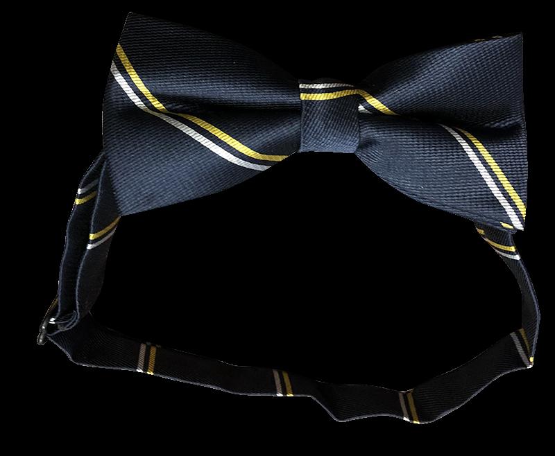 CRI Bow Tie