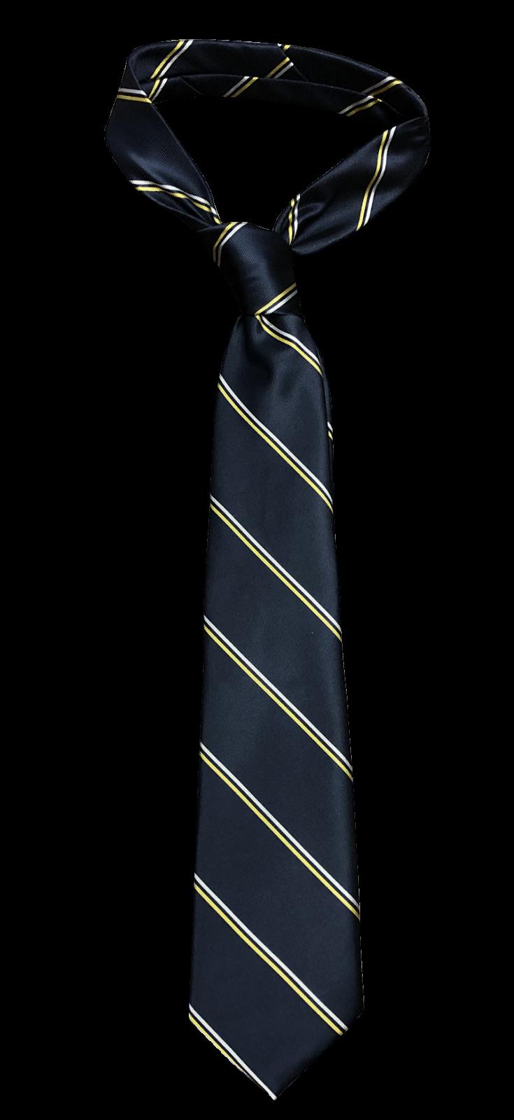 CRI Tie
