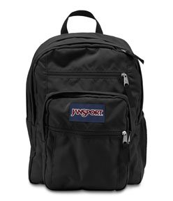 Smothers Academy Backpack