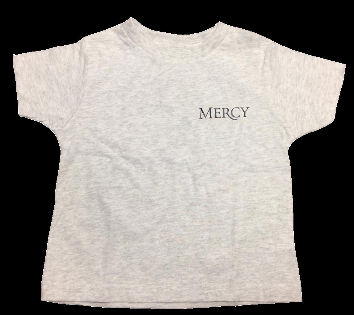 OLM Pre-K Tshirt