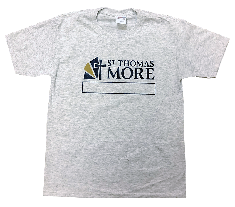 STM PE Shirt