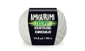 Amigurumi Glow