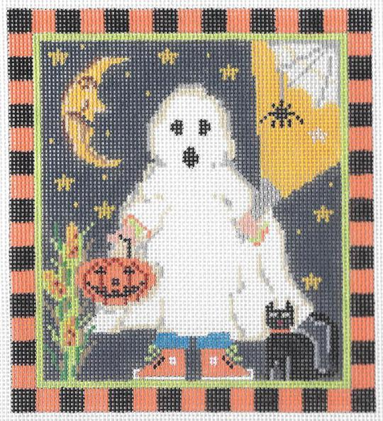 KCN Halloween Classics