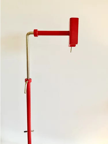 Lowery Workstand Colours