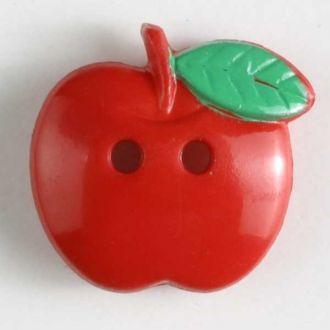 Button Fruits