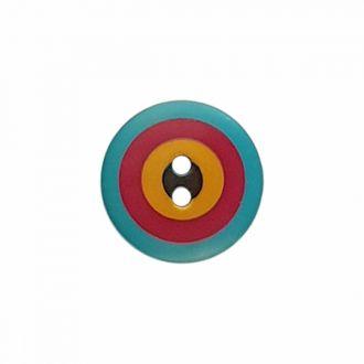 Button KF Target
