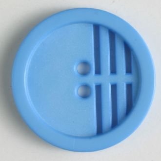 Button Poly 20mm