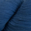 Heritage Silk