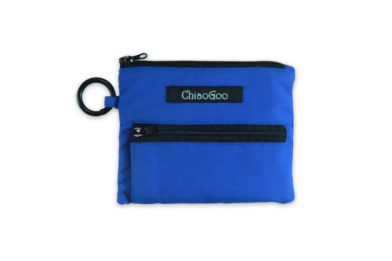IC ChiaoGoo Pocket Pouch