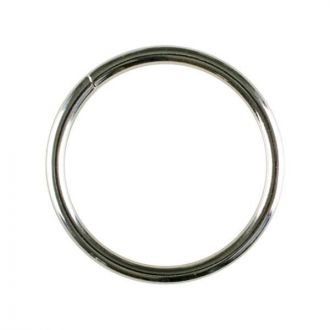 Ring metal 40mm