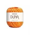 Duna Multicolor