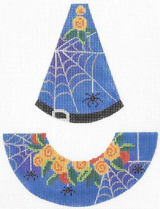 KCN  Witch Hat