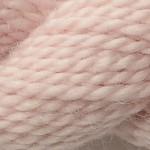 Vineyard Silk Merino Wool