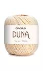 Duna solids
