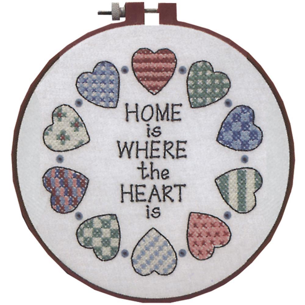 Home & Heart 6