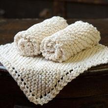 Mamaw's Washcloth Kit