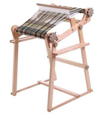 Ashford Loom Rigid Heddle Stand