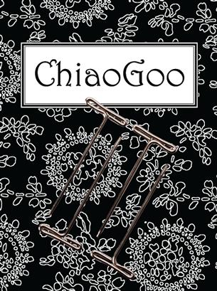 IC ChiaoGoo Tightening Keys