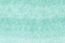 Cotton Supreme DK Seaspray