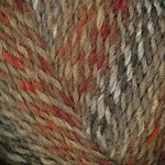 Encore Worsted Dynamo