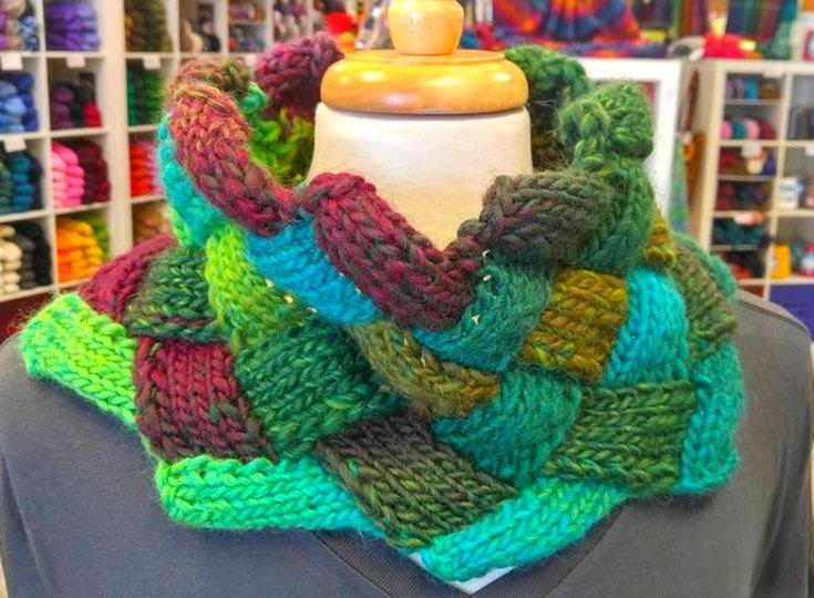 f0ce99c8951 Knitting Classes