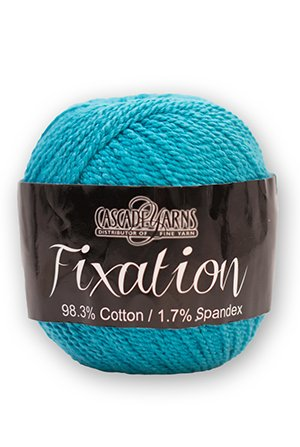 Fixation Solids