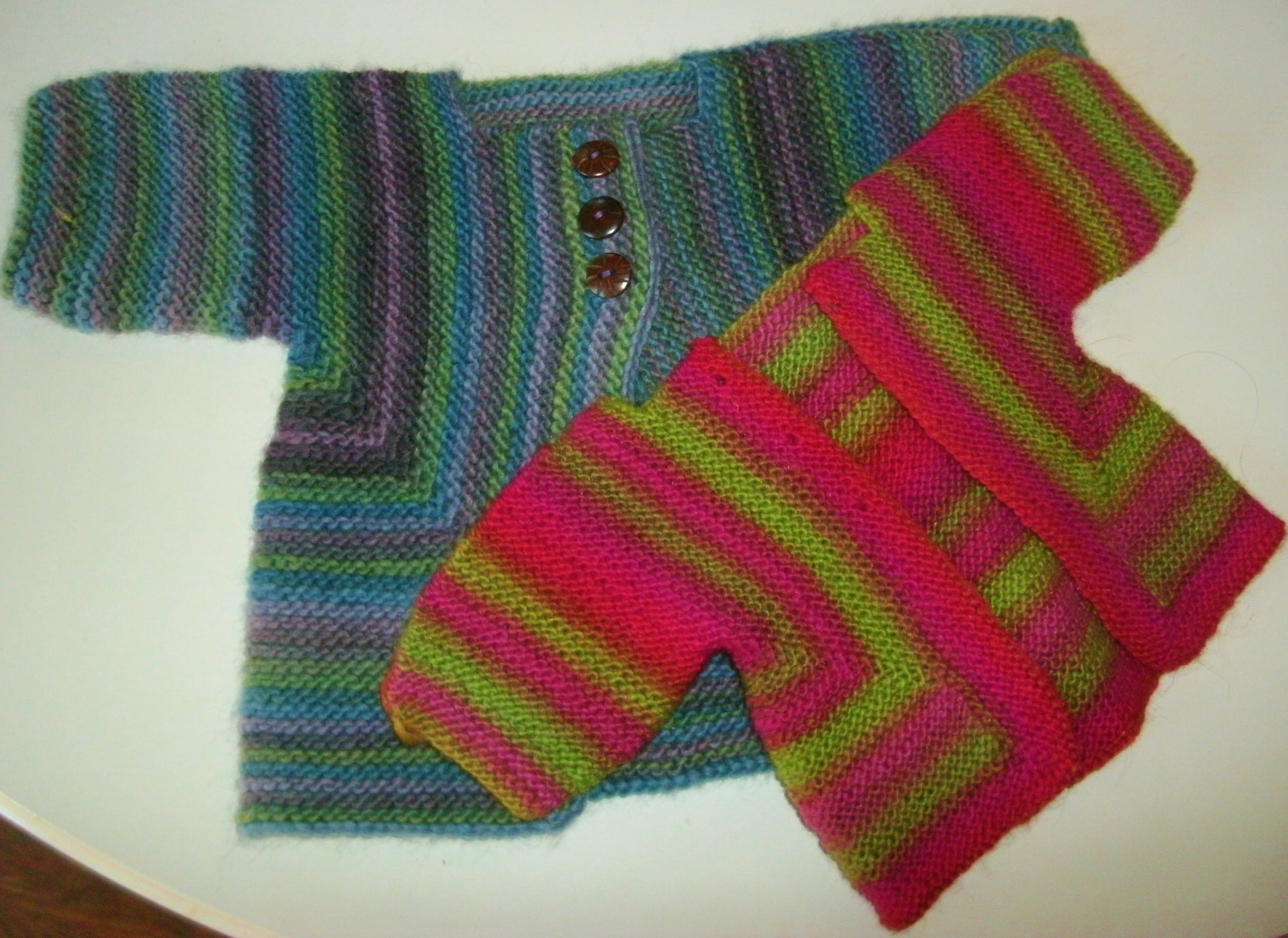acd8c8f7c529 Knitting Classes