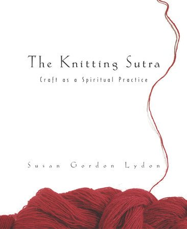 Knitting Sutra