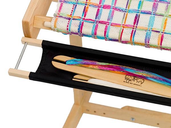 Flip Loom Accessories Trap