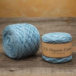 US Organic Cotton