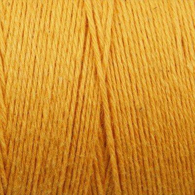 Maysville 8/4 Cotton Carpet Warp
