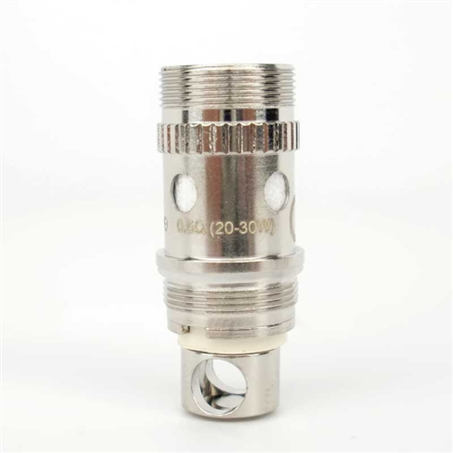 Aspire Atlantis 0.5 ohm Coil