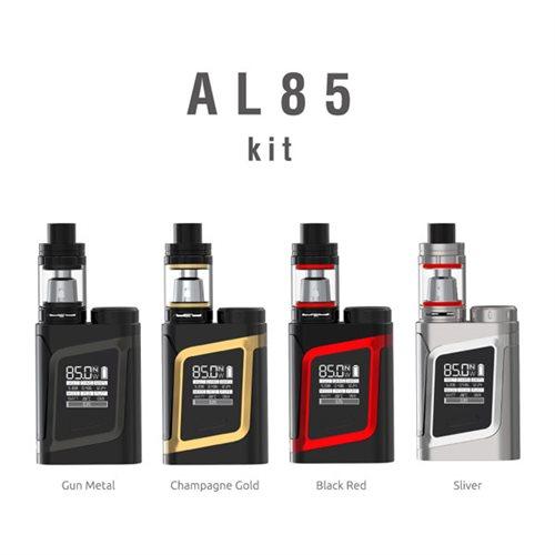 Smok AL85 Kit