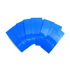PVC Battery Wrap